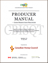 chc_producer_manual